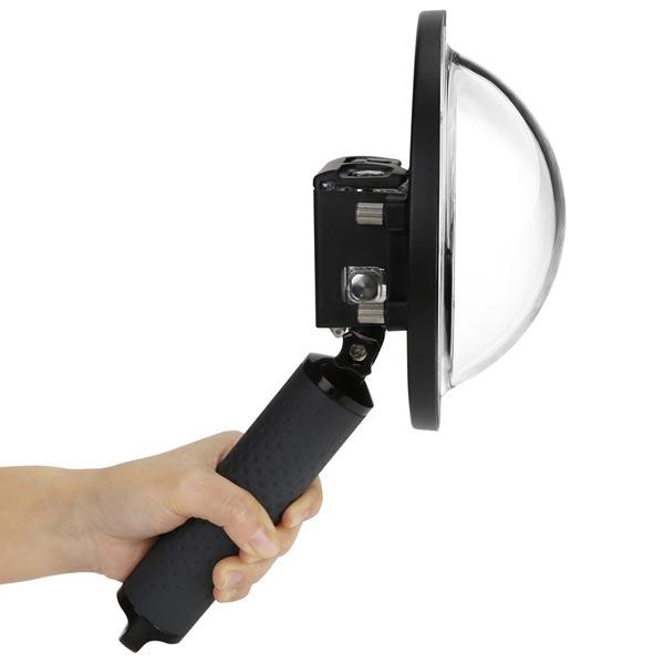 a278396b229 Quels accessoires GoPro pour vos vacances