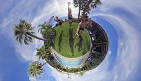 Couverture mise à jour 01.80 GoPro Fusion