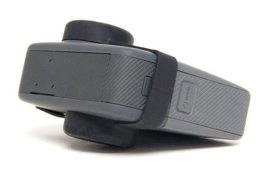 bumper-cover-caps-pour-gopro-fusion