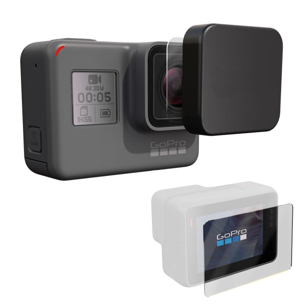 kit-full-protect-pour-gopro-hero567-lce