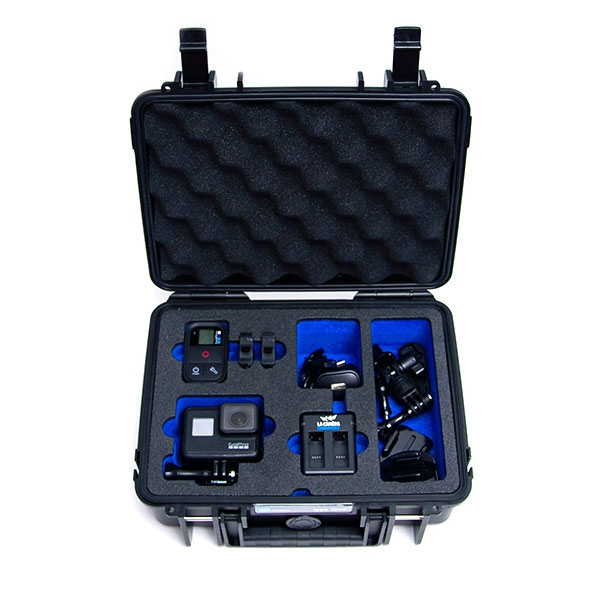 valise-bw-1000-pour-gopro-edition-lce