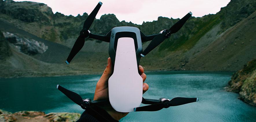 nouvelle-reglementation-drone-2020-2