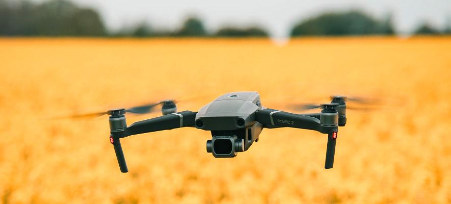nouvelle-reglementation-drone-2020-3