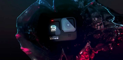 GoPro-Hero9-Black-manuel-utilisateur-en-français