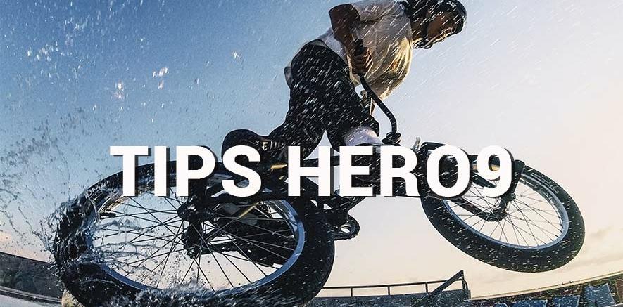 Tips-et-astuces-GoPro-HERO9