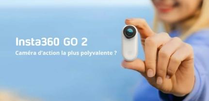 Go2-Insta360-Camera-polyvalente