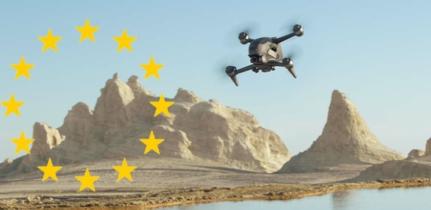 reglementation-drone-FPV-DJI-Combo