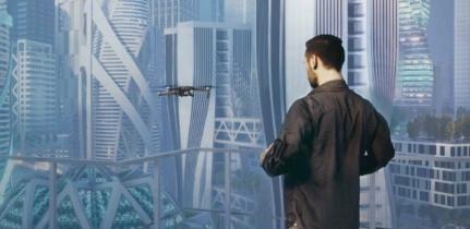 DJI-Flight-virtual-app