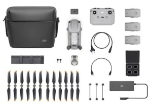 Fly-more-combo-DJI-Air2S