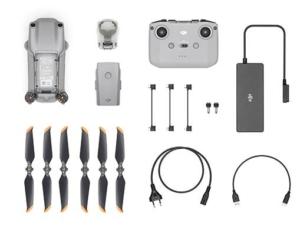 Standard-drone-DJI-AIR2S