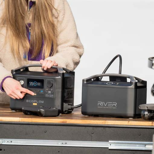 batterie-sup-ecoflow-river-comparaison