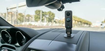 meilleure-camera-voiture-Dashcam