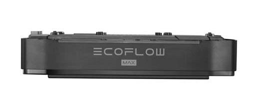 batterie-supplementaire-ecoflow-river