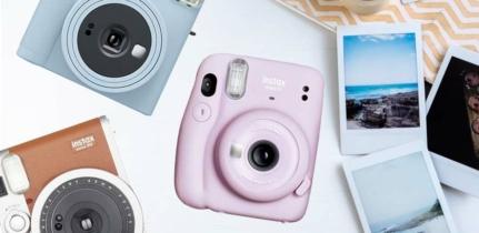 TOP10-utiliser-appareil-photo-instantane