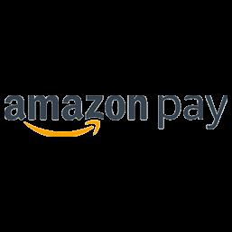 Payez par Amazon Pay sur La Caméra Embarquée !