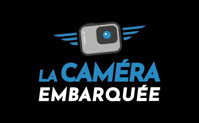 A propos de La Caméra Embarquée, votre spécialiste GoPro et drones !