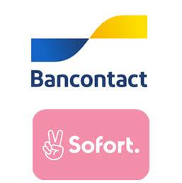 Payez par Bancontact sur La Caméra Embarquée !