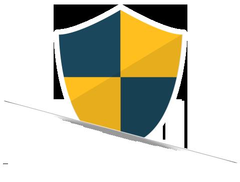 Chez LCE, nous avons à cœur la confidentialité des nos clients