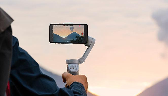 dji-osmo-mobile-4.jpg