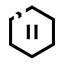 Freinage_urgence_ et_vol _stationnaire