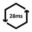 drone-dji-fpv_2_Transmission-numerique-HDL