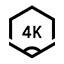 drone-dji-fpv_3_Super grand-angle 4K_60 ips°