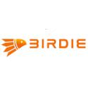 Birdie Epic
