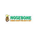 Nosebone
