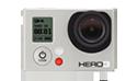 Modèle GoPro