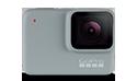 Type de caméra