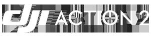logo-dji-action2