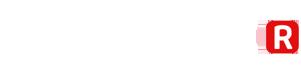 logo-insta360-oneR-blanc_cc5ae4d7c59aef23a1d88d0df608df43