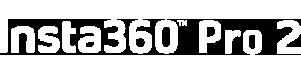minilogo-inta360pro2